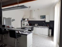Achat Appartement 4 pièces Mallemort