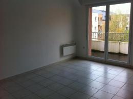 Achat Appartement 2 pièces Bailleul