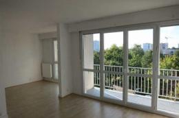 Location Appartement 5 pièces Mont St Aignan