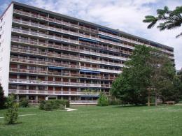 Achat Appartement 6 pièces St Egreve