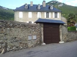 Achat Château 11 pièces Bagneres de Bigorre