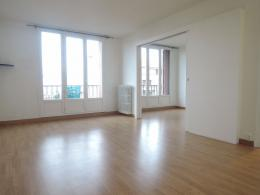 Location Appartement 3 pièces Nogent sur Marne