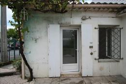 Location Maison 2 pièces Bordeaux
