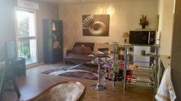 Achat Appartement 2 pièces Paimpol