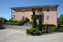 Achat Appartement 3 pièces St Remy de Provence
