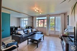 Location Appartement 4 pièces St Aubin les Elbeuf