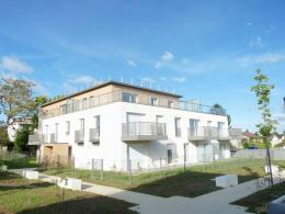 Achat Appartement 2 pièces St Apollinaire