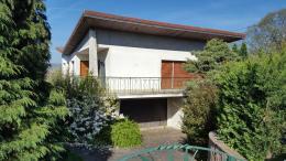 Maison Laneuveville Devant Nancy &bull; <span class='offer-area-number'>185</span> m² environ &bull; <span class='offer-rooms-number'>7</span> pièces