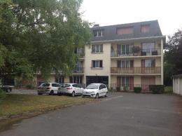 Achat Appartement 3 pièces Laon