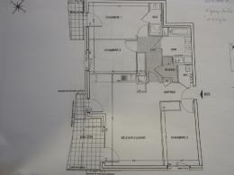Achat Appartement 4 pièces St Julien en Genevois