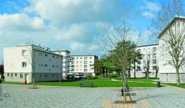 Location Appartement 4 pièces Audincourt