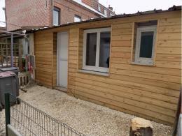 Achat Maison 2 pièces St Andre Lez Lille