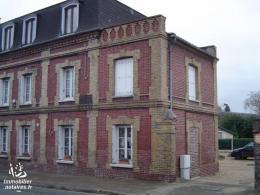 Location Appartement 3 pièces Pont de l Arche