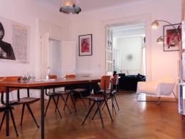 Achat Appartement 5 pièces Montpellier