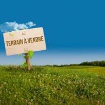 Achat Terrain La Cerlangue