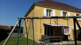 Location Maison 6 pièces Billere
