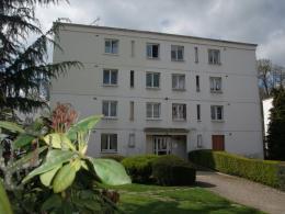 Achat Appartement 4 pièces Bolbec