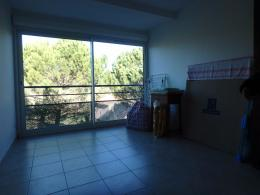 Appartement Valensole &bull; <span class='offer-area-number'>19</span> m² environ &bull; <span class='offer-rooms-number'>1</span> pièce