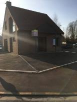 Location Maison Roncq