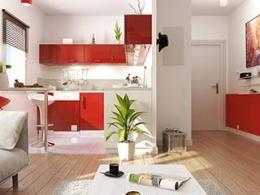 Achat Appartement 3 pièces Persan