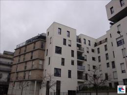 Location Appartement 3 pièces Choisy le Roi