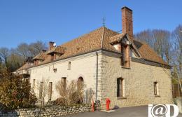 Achat Maison 5 pièces Guigneville sur Essonne
