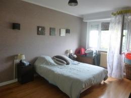 Location Appartement 3 pièces La Wantzenau