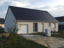 Achat Maison St Vigor D Ymonville