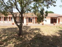 Achat Maison 9 pièces Castelnaudary