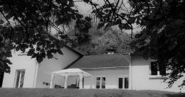 Achat Maison 7 pièces Orly sur Morin