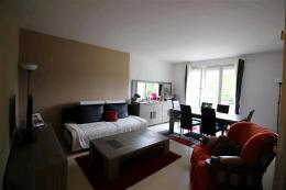 Location Appartement 4 pièces St Mammes