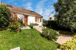 Achat Maison 6 pièces Thorigny sur Marne