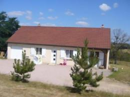 Maison Evaux les Bains &bull; <span class='offer-area-number'>78</span> m² environ &bull; <span class='offer-rooms-number'>3</span> pièces