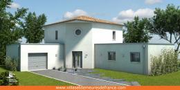 Achat Maison Le Champ St Pere