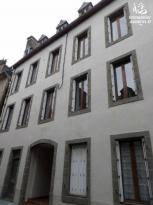 Achat Appartement 3 pièces Landerneau