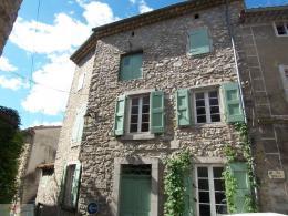 Achat Maison 6 pièces Durfort et St Martin de Sossenac