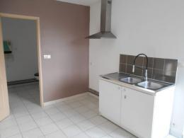 Location Appartement 4 pièces Annoeullin