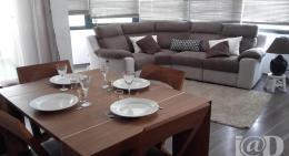 Achat Appartement 4 pièces Quincy sous Senart