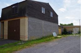 Location Commerce Beaucamps Ligny