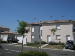 Location Maison 5 pièces Negrepelisse