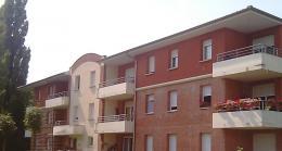 Location Appartement 3 pièces Caudry