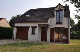 Maison Savigny en Sancerre &bull; <span class='offer-area-number'>92</span> m² environ &bull; <span class='offer-rooms-number'>4</span> pièces