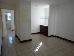 Location Appartement 2 pièces Ste Marie