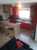 Achat Appartement 5 pièces Terville