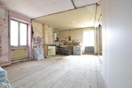 Achat studio Villefranche sur Saone