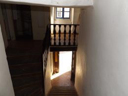 Achat Maison 4 pièces Claret