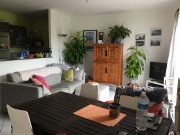 Achat Appartement 3 pièces Donville les Bains