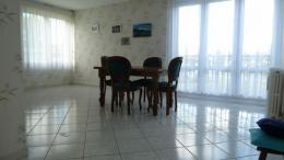 Achat Appartement 4 pièces Wasquehal
