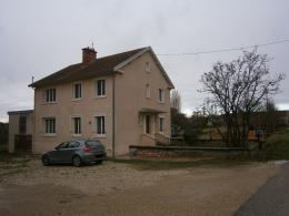 Location Maison 6 pièces Ste Menehould