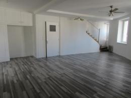 Achat Appartement 4 pièces Cluny